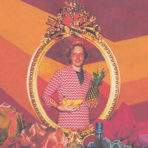 Weston Decker's avatar