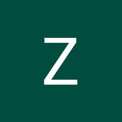 zachlovesfordfalcons's avatar