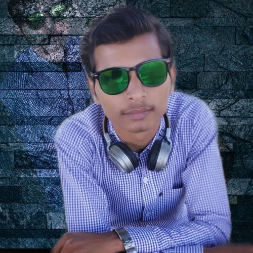 Dashrath Sen's avatar