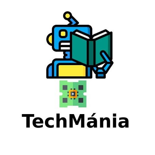 TechMánia's avatar