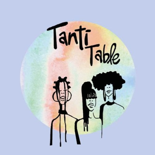 Tanti Table Podcast's avatar