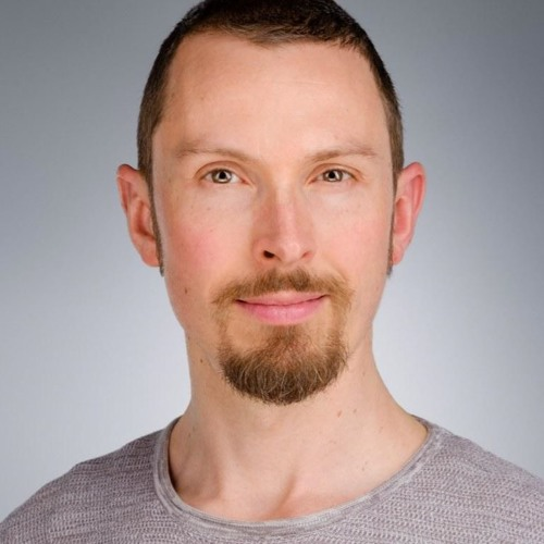 Interview - Jon Schreiber