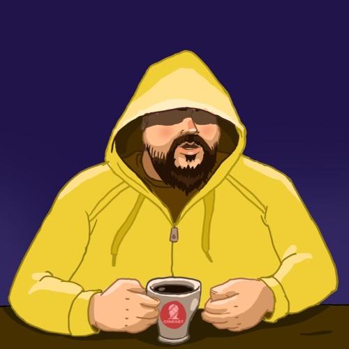 Рожеві мрії's avatar