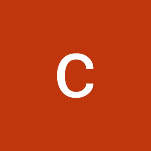 claudita.pino's avatar