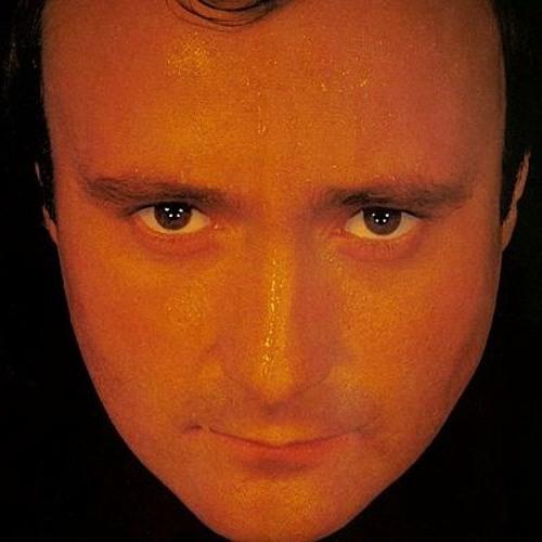 john debt's avatar