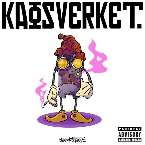 KaosVerket's avatar