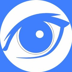 Luster Eyes
