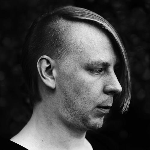 Björn Torwellen's avatar