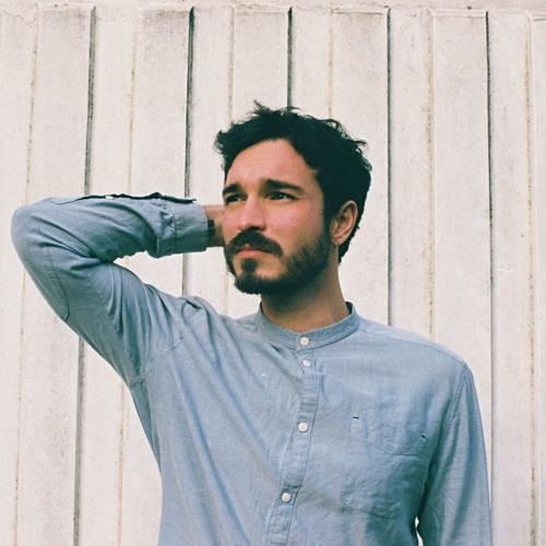 Antonio Camilli's avatar