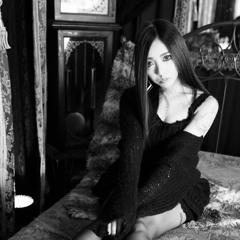 Emily Kuroki