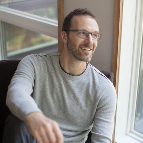 Kyle Pederson's avatar