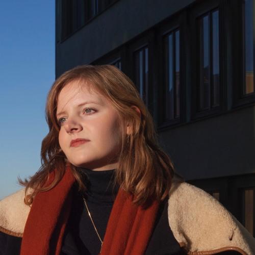 Géonne Hartman's avatar