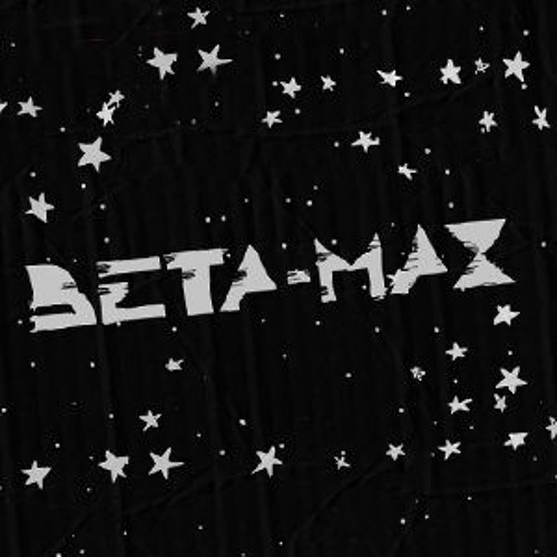BETA-MAX's avatar