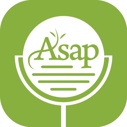 asapconnections.org's avatar