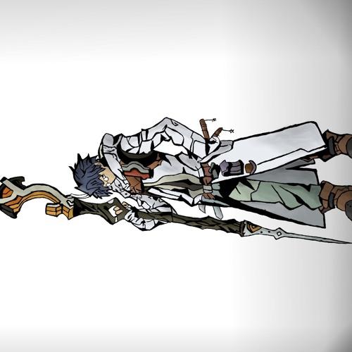 Blankles Sode's avatar
