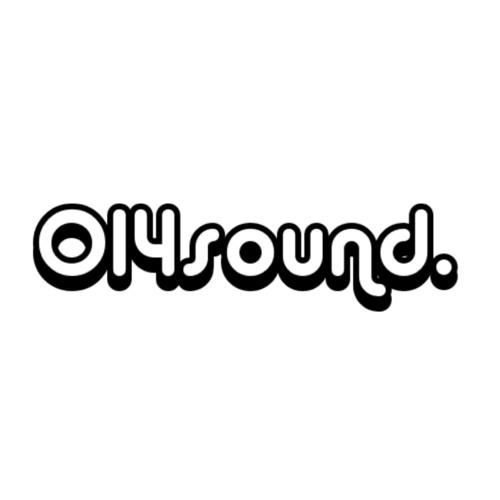 014sound's avatar