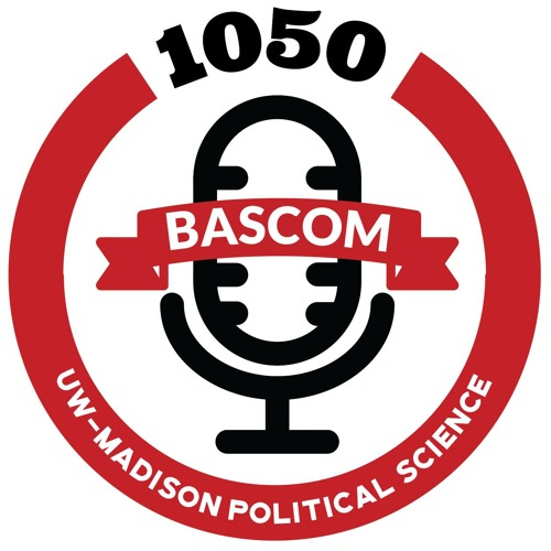 1050 Bascom: Election 2020 - Do Primary Elections Produce Presidential Candidates People Want?