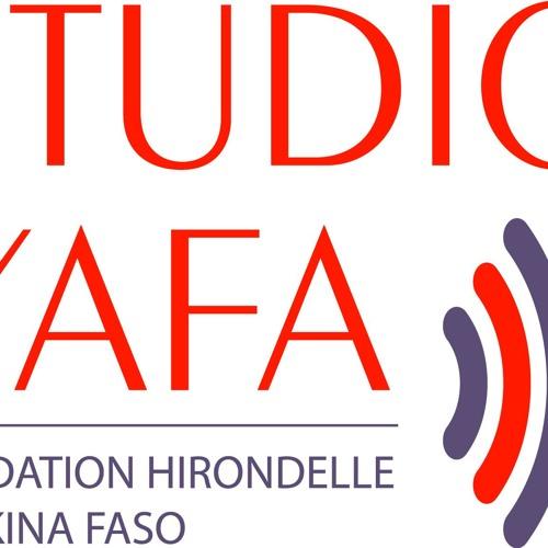 Studio Yafa's avatar