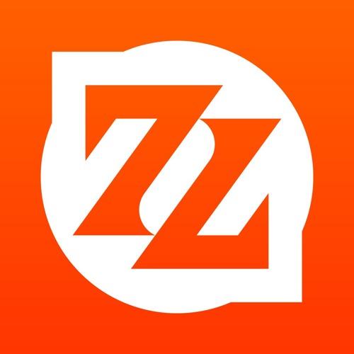 H7Z's avatar