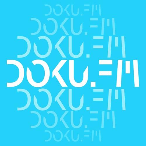 DOKU.FM's avatar
