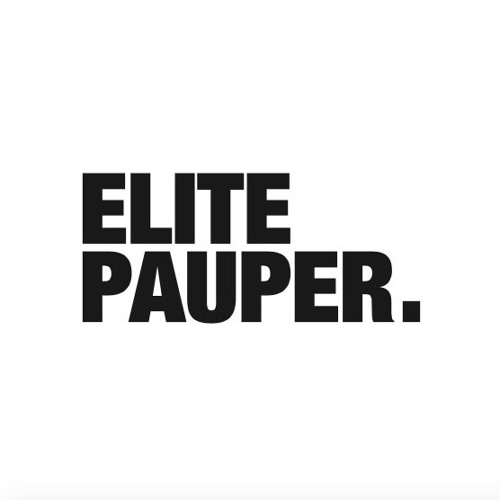 Elitepauper's avatar