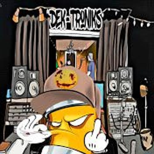 Dek-Troniks™'s avatar