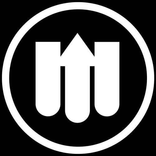 Main Circus's avatar