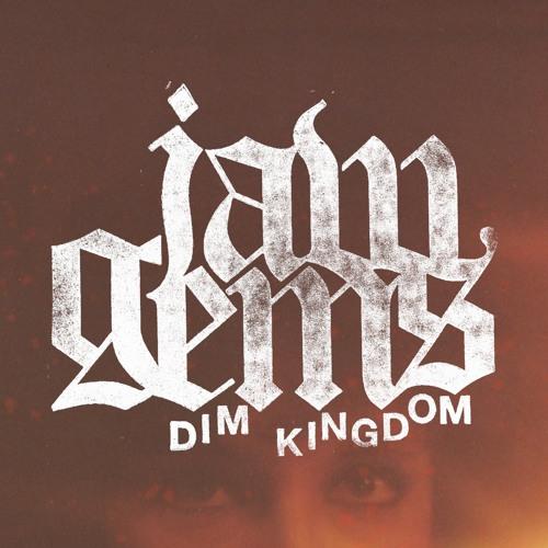 JAW GEMS's avatar