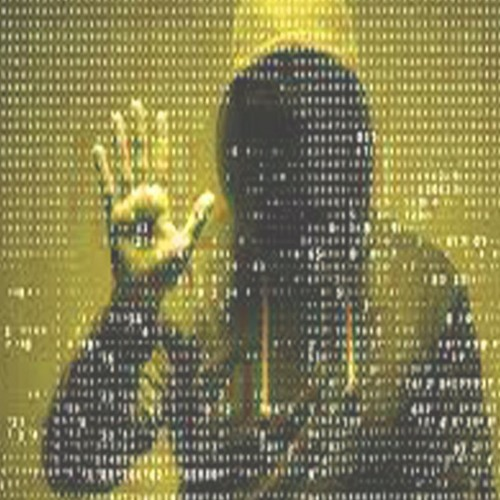 Cyber Higgs's avatar