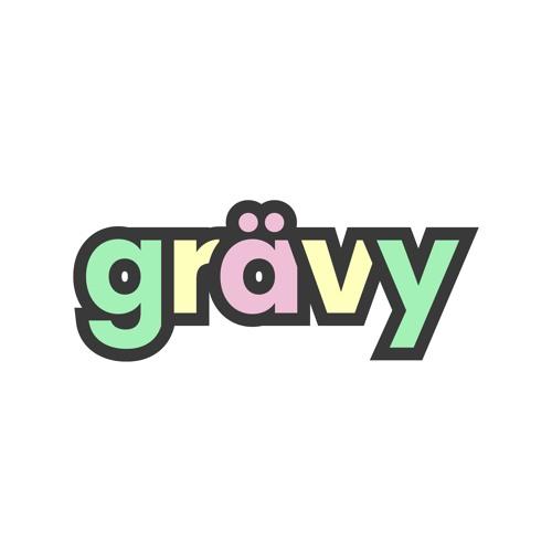 Grävy Design Co.'s avatar