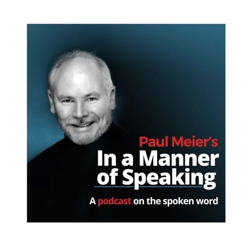 Paul Meier Dialect Services's avatar