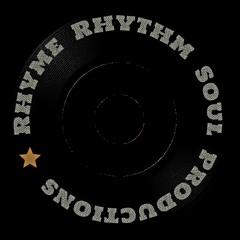 Rhyme Rhythm Soul Productions