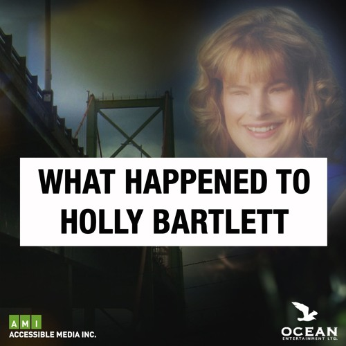 What Happened to Holly Bartlett's avatar