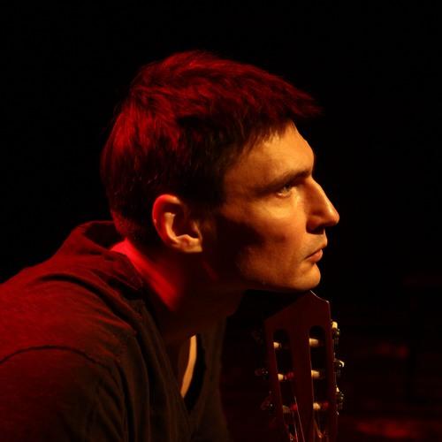 Блинов и Оркестр's avatar