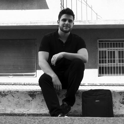 Willians Rodrigues's avatar