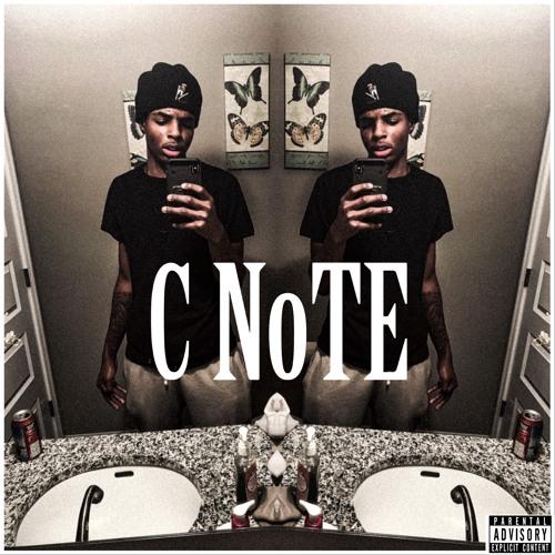 C NoTE's avatar