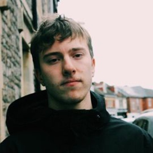 Harry Brazier's avatar