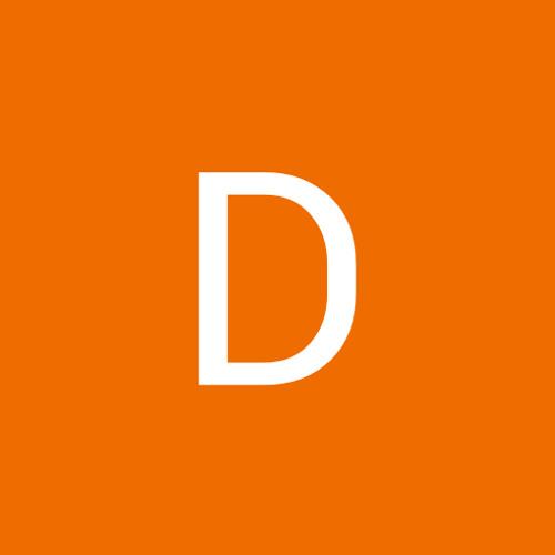 daniel.chills42's avatar