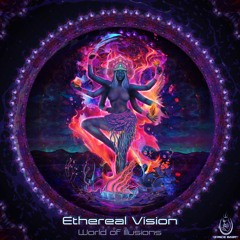 Ethereal Vision