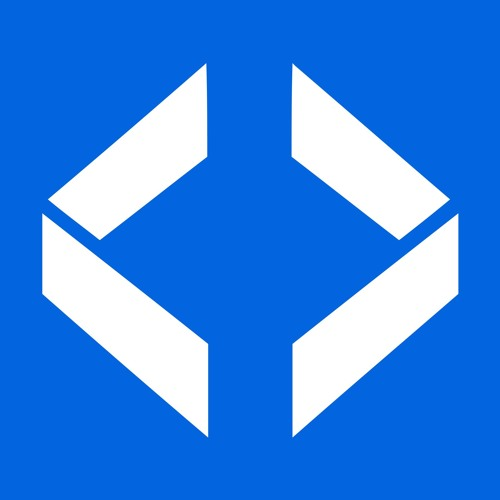 Propmodo's avatar