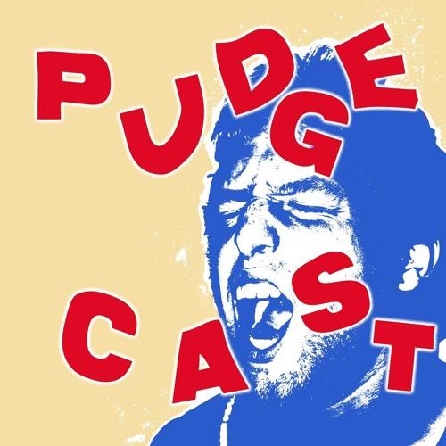 PudgeCast's avatar