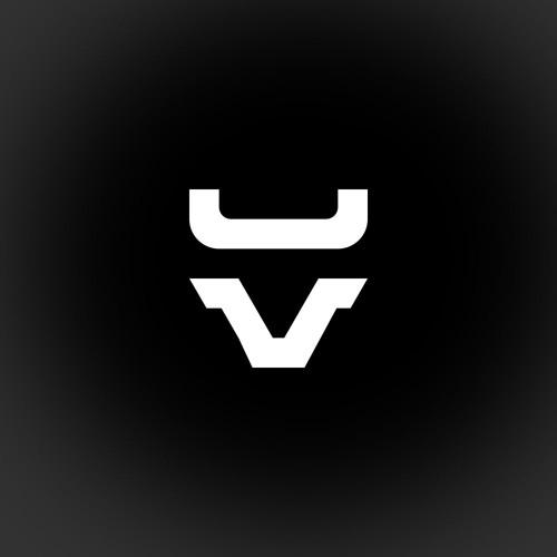 Bravado's avatar