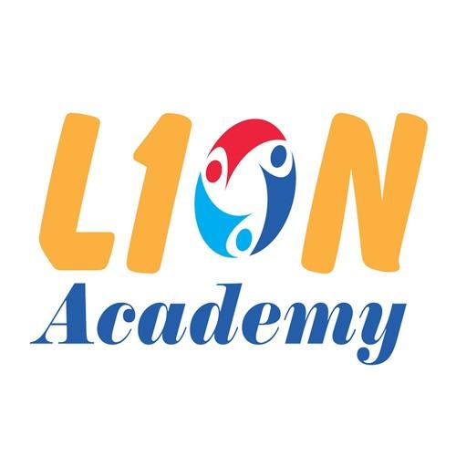 L10n Academy Podcast's avatar