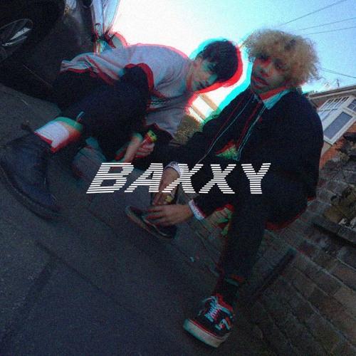 BAXXY's avatar