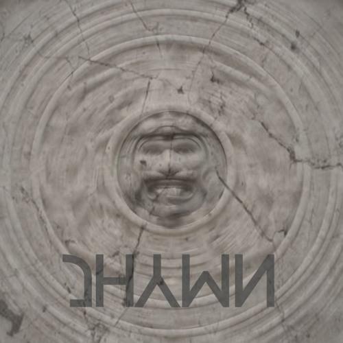 JHYMN's avatar