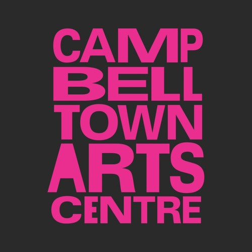 Campbelltown Arts Centre's avatar