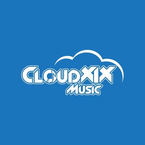 CloudXIX Music's avatar