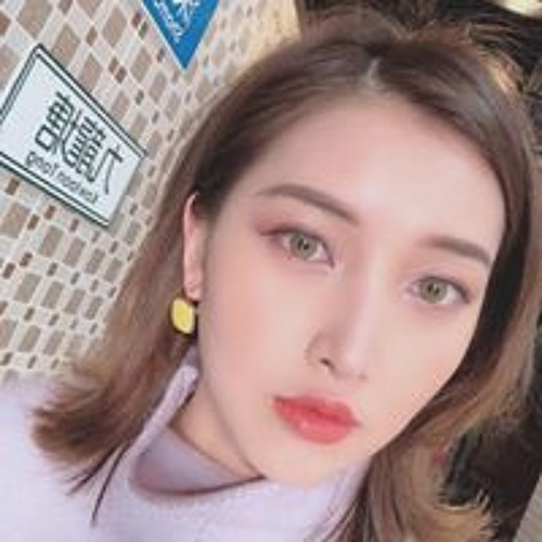 Janice Ye's avatar