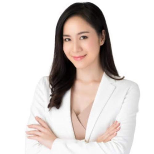 Nguyễn Lê Hà Phương's avatar