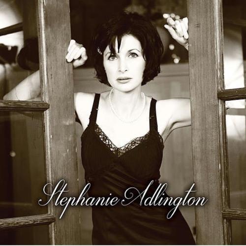 Stephanie Adlington's avatar